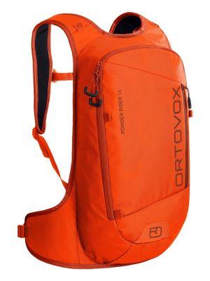 ORTOVOX Plecak POWDER RIDER 16