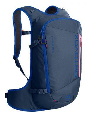 ORTOVOX Plecak CROSS RIDER 20 S