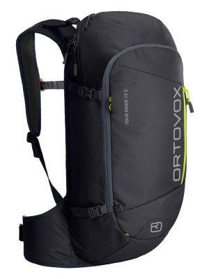 ORTOVOX Plecak TOUR RIDER 28 S