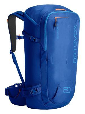 ORTOVOX Plecak HAUTE ROUTE 40