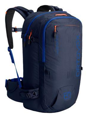 ORTOVOX Plecak HAUTE ROUTE 32