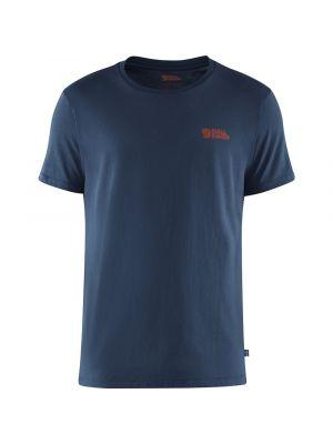 FJALLRAVEN Koszulka męska TORNETRASK T-SHIRT