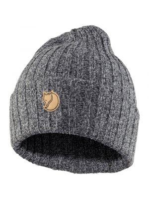 FJALLRAVEN Czapka BYRON HAT