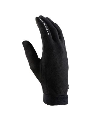 VIKING Rękawiczki MERINO ALFA