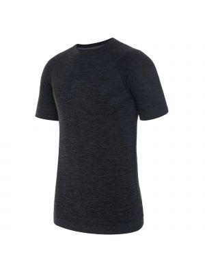 VIKING Koszulka termoaktywna męska FLYNN TOP