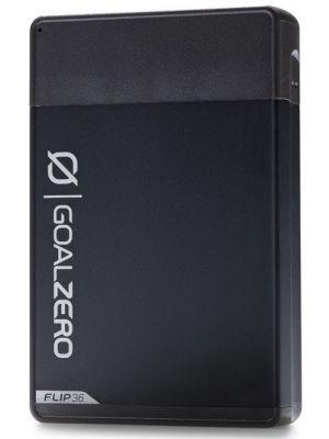 GOAL ZERO Powerbank FLIP 36
