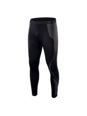 HI-TEC Spodnie termoaktywne BURAZ BOTTOM