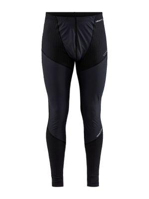 CRAFT Spodnie termoaktywne męskie ACTIVE EXTREME X WIND PANTS