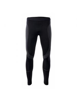 ELBRUS Spodnie termoaktywne RADIAV BOTTOM