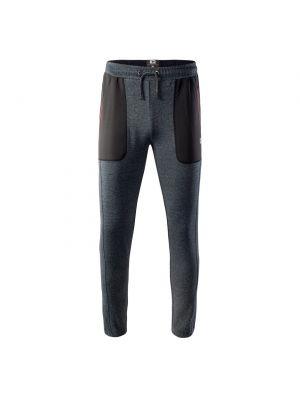 IQ Spodnie dresowe męskie RISAN