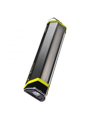 GOAL ZERO Powerbank Lampka TORCH 500