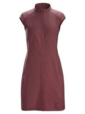 ARCTERYX Sukienka CALA DRESS
