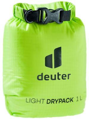 DEUTER Worek wodoszczelny LIGHT DRYPACK 1