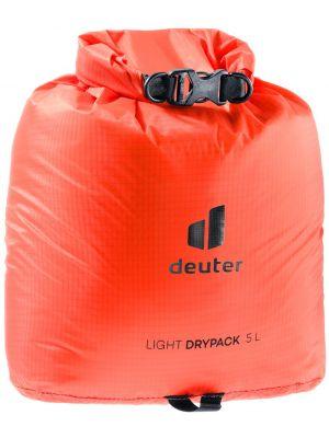 DEUTER Worek wodoszczelny LIGHT DRYPACK 5