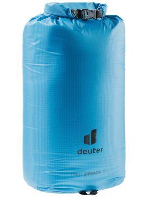 DEUTER Worek wodoszczelny LIGHT DRYPACK 15