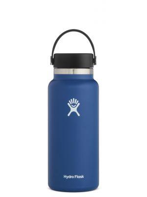 HYDRO FLASK Butelka WIDE MOUTH 2.0 946 ml