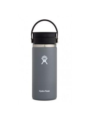 HYDRO FLASK Kubek COFFEE WITH FLEX SIP LID 473 ml