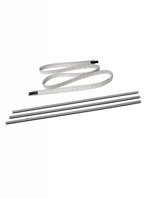 OUTWELL Zestaw DUAL BEADING CONNECT SET 7-7+5mm