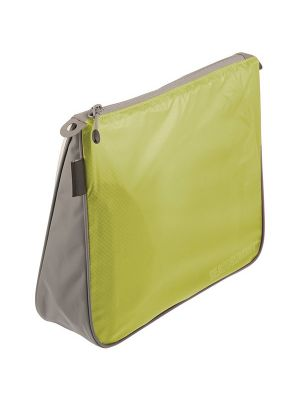 SEA TO SUMMIT Torebka SEE POUCH