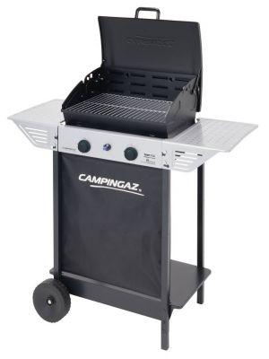 CAMPINGAZ Grill XPERT 100 L