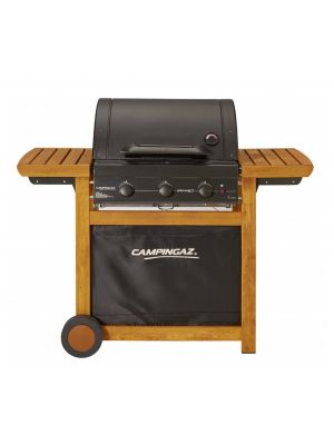 CAMPINGAZ Grill ADELAIDE 3 WOODY L