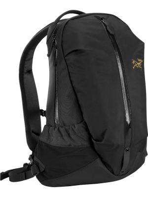 ARCTERYX Plecak ARRO 16