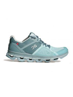 ON RUNNING Buty biegowe damskie CLOUDACE WOMAN