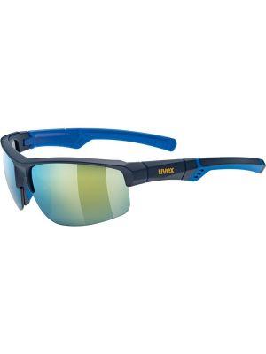 UVEX Okulary SPORTSTYLE 226