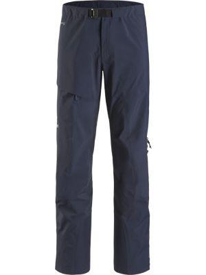 ARCTERYX Spodnie męskie BETA AR PANT