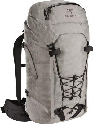 ARCTERYX Plecak ALPHA AR 35