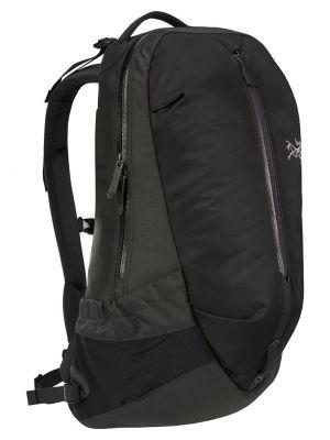 ARCTERYX Plecak ARRO 22
