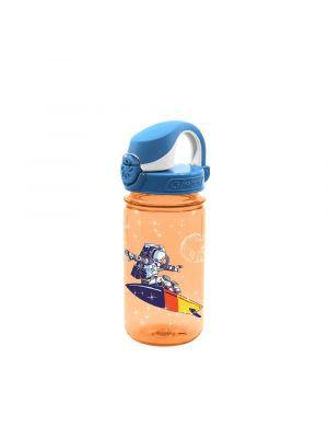 NALGENE Butelka dla dzieci OTF KIDS Orange Astronaut