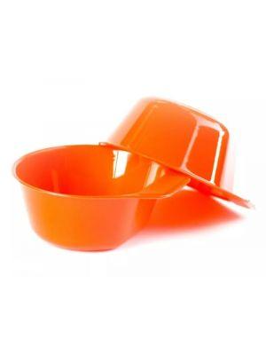 ROCKLAND Miseczka turystyczna 350 ml orange