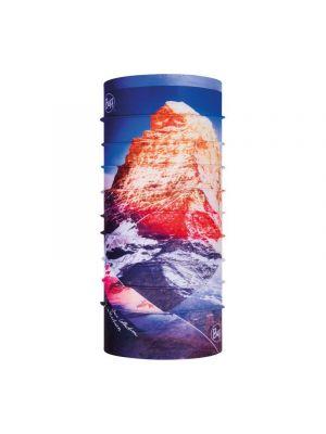 BUFF Chusta ORIGINAL US Matterhorn Multi