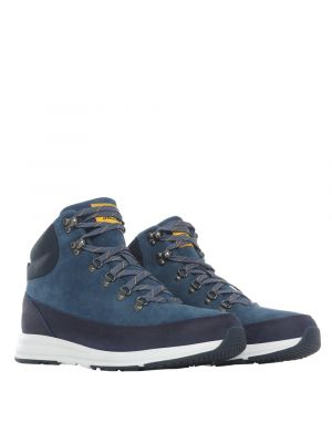 THE NORTH FACE Buty męskie BACK-TO-BERKELEY REDUX LUX