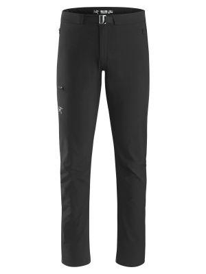 ARCTERYX Spodnie męskie GAMMA LT black