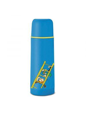 PRIMUS Termos VACUUM BOTTLE 0,35 L Pippi blue