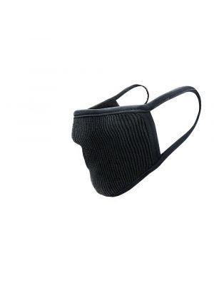 NAROO Maska sportowa filtrująca FU+ black