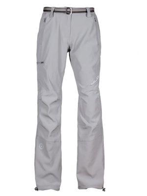 MILO Spodnie JUULY LADY grey
