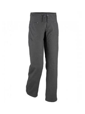 MILLET Spodnie wspinaczkowe damskie LADY ROCK HEMP PANT