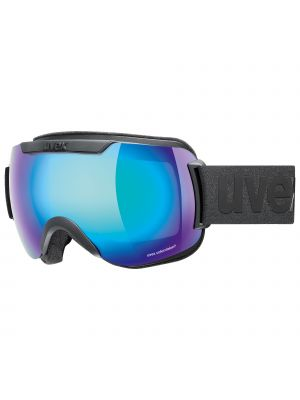 UVEX Gogle DOWNHILL 2000 CV blue
