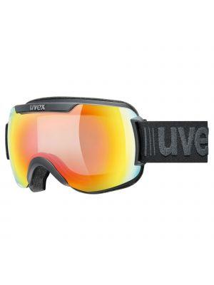 UVEX Gogle DOWNHILL 2000 V rainbow