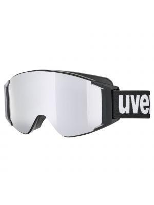 UVEX Gogle G.GL 3000 TOP black