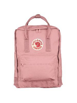 FJALLRAVEN Plecak KANKEN pink