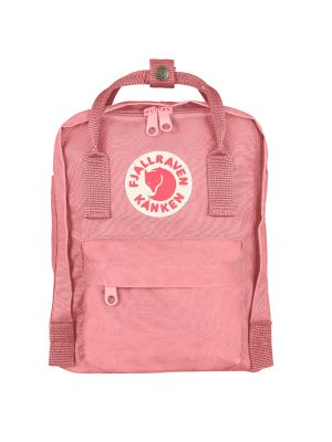FJALLRAVEN Plecak KANKEN MINI pink