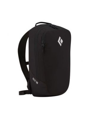 BLACK DIAMOND Plecak BULLET 16