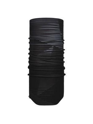 BUFF Chusta WINDPROOF refik black