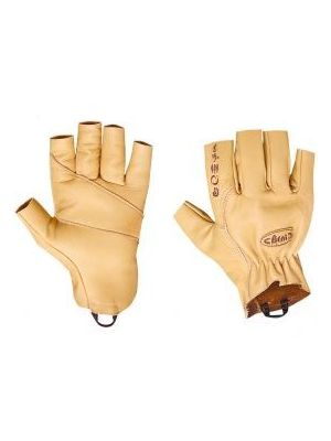 BEAL Rękawiczki ASSURE