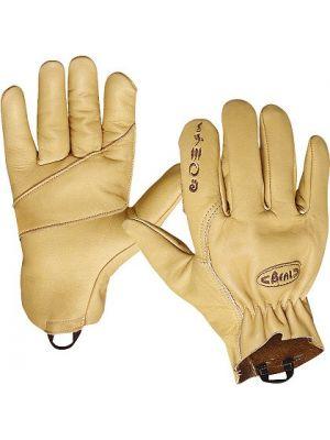 BEAL Rękawiczki ASSURE MAX