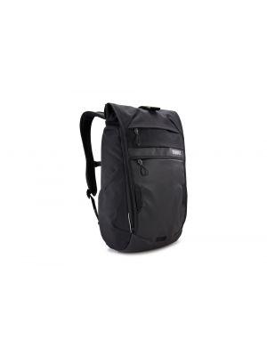 THULE Plecak rowerowy PARAMOUNT COMMUTER 18 L black
